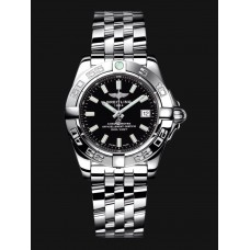 Breitling Galactic 32 A71356L2.BE76.367A Imitation